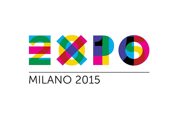 Monza is ready for Expo Milan 2015
