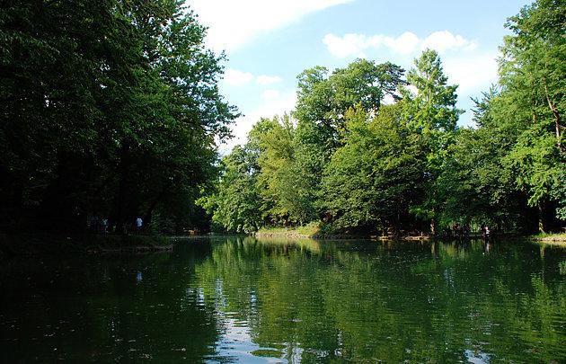 parco-monza