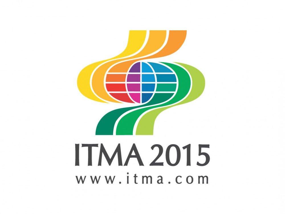 Itma-Milano-2015