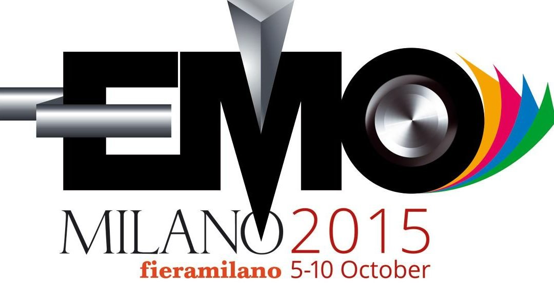 Emo Milan 2015: where to stay? Find out the offer!