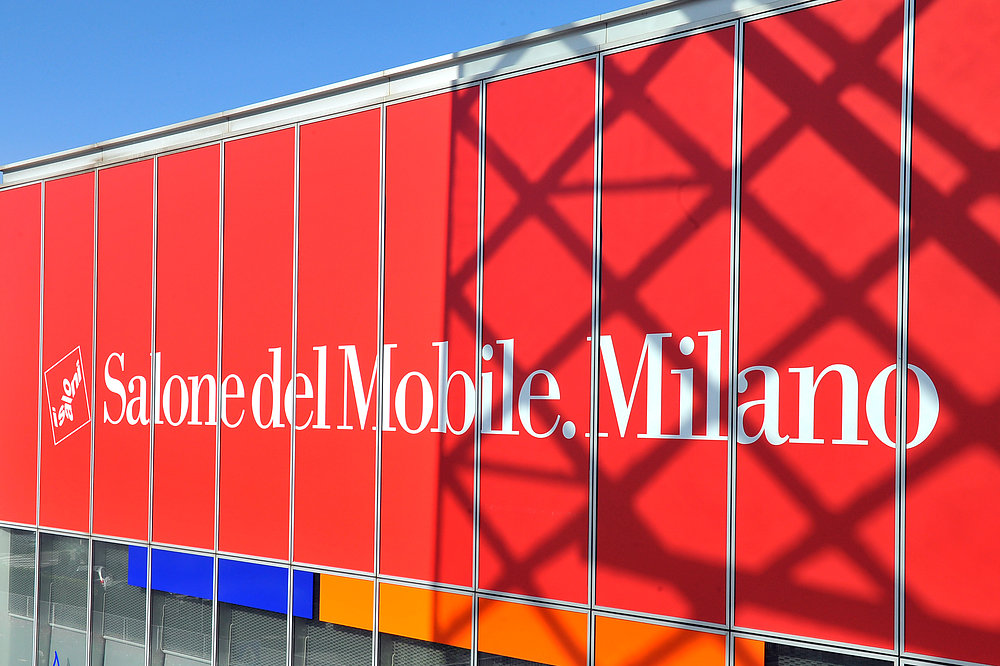 Salone del Mobile Milan 2017: all that you need to know
