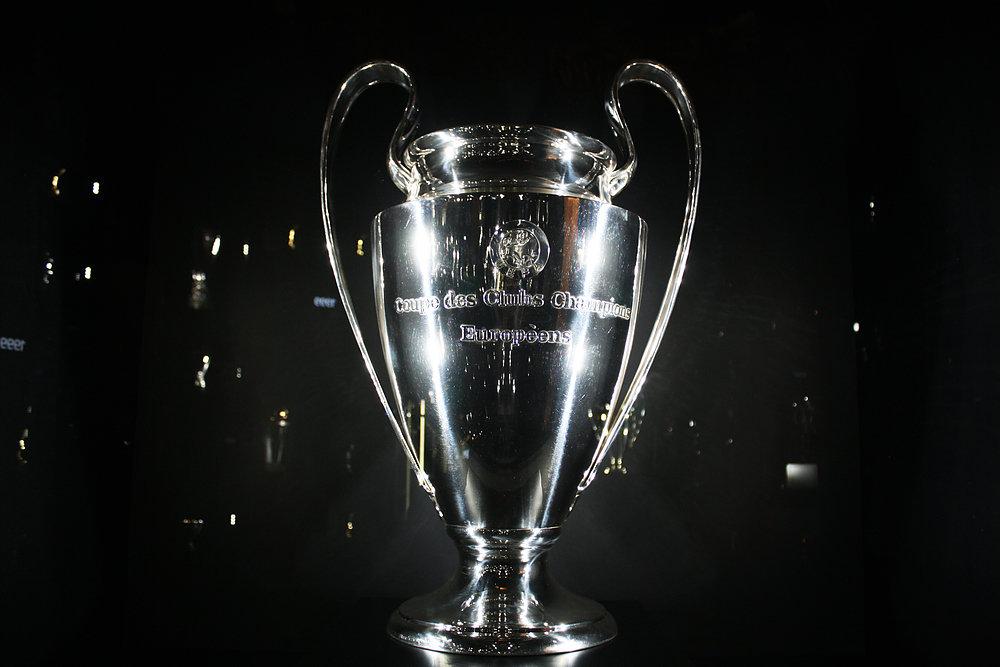Finale di Champions 2016: date, biglietti e soggiorno