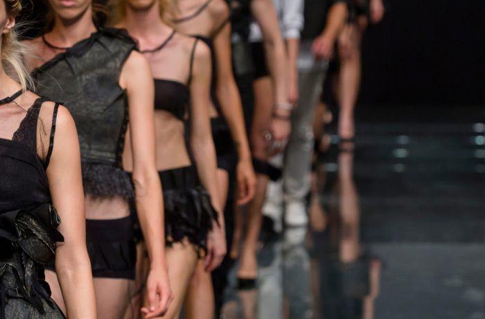milano moda donna autunno 2019 informazioni