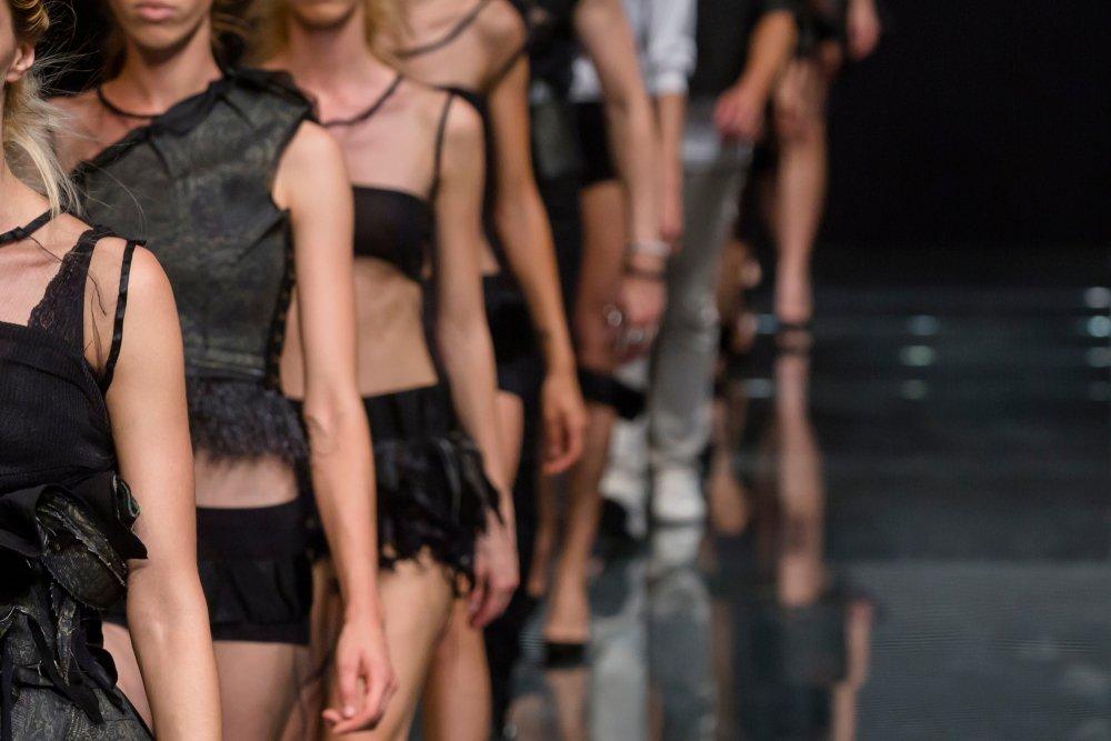 Milano Moda Donna 2019: tutto quello che c'è da sapere sull'edizione autunnale!