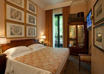 01-Camera-Superior-Matrimoniale-Hoteldelaville