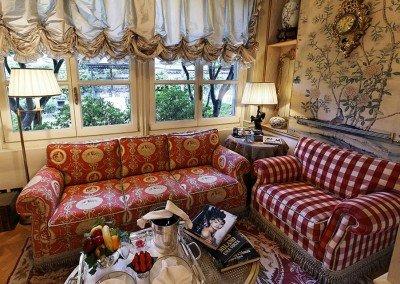 02-suite-villa1
