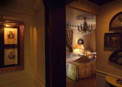 Hotel_ 011