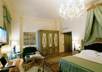 02Junior-Suite-Hotel