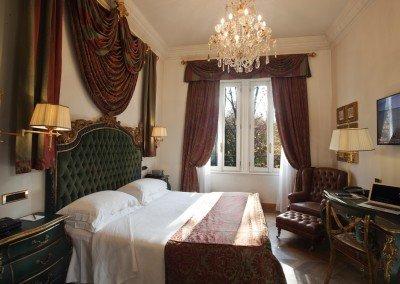 room-504-photo-3