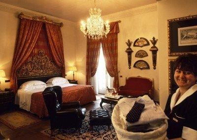 Hotel_de_la_ville_ 062