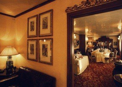 Hotel_de_la_ville_ 061