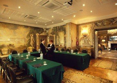 Hotel_de_la_ville_ 001