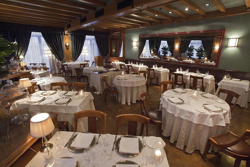 Cresime-e-comunioni-ristorante