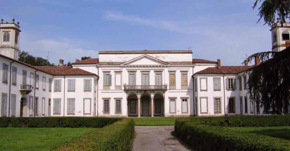 Villa_Mirabello-1024x533