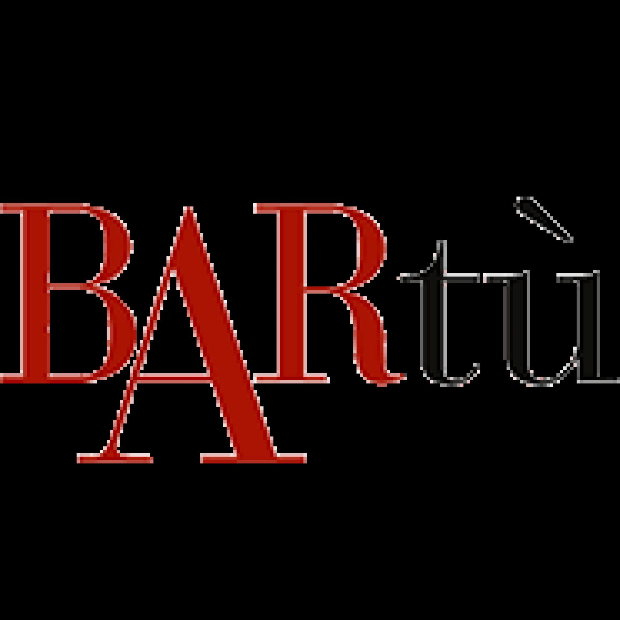 Bartù