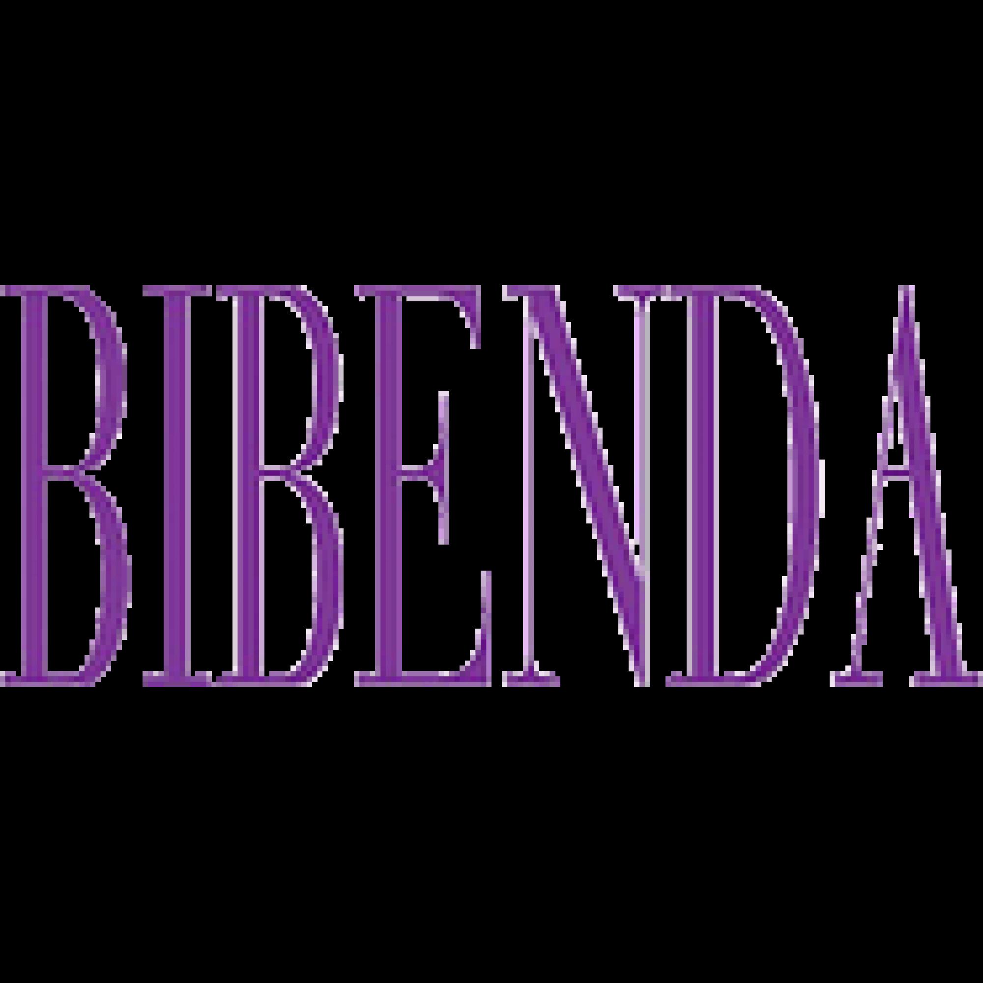 Bibenda