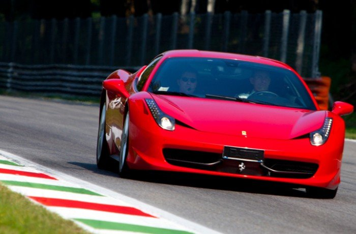 driving_experience_monza