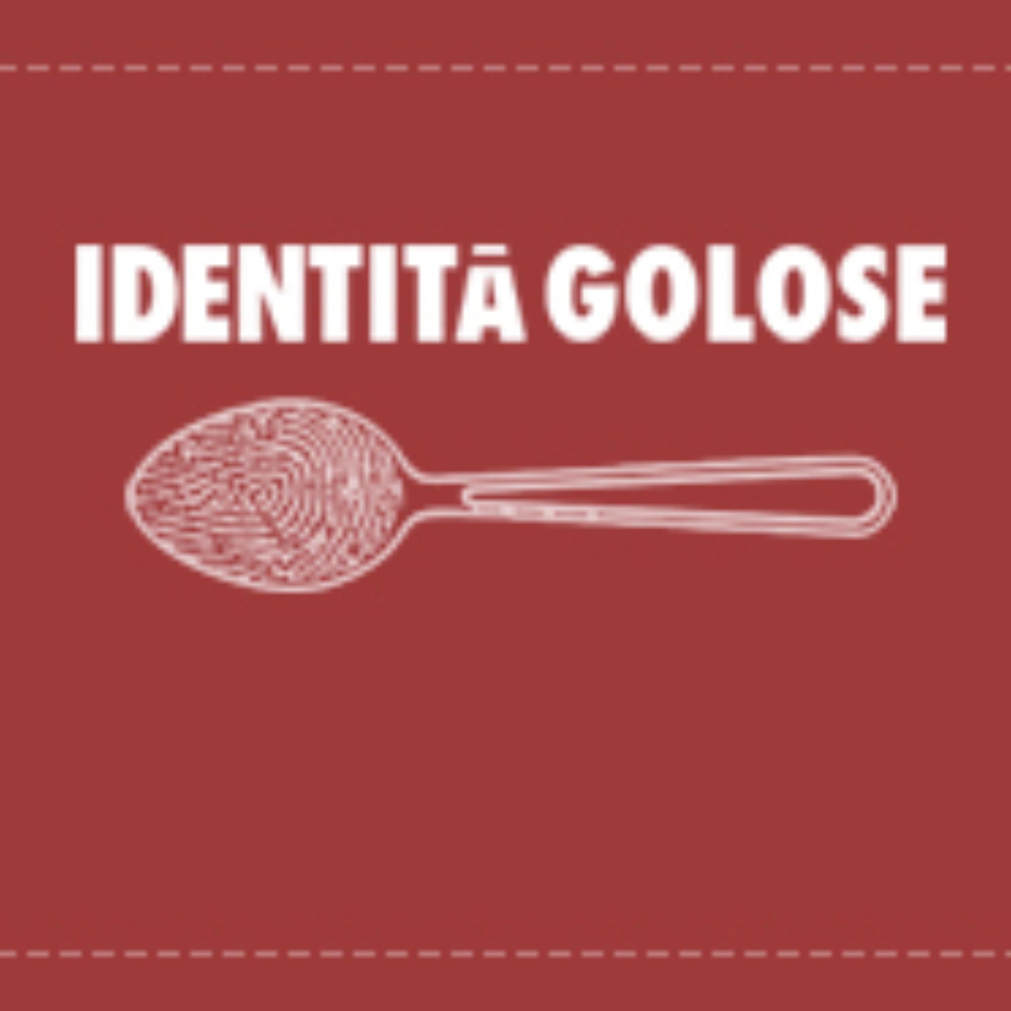Guida Identità Golose