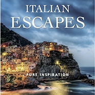 Italian Escapes
