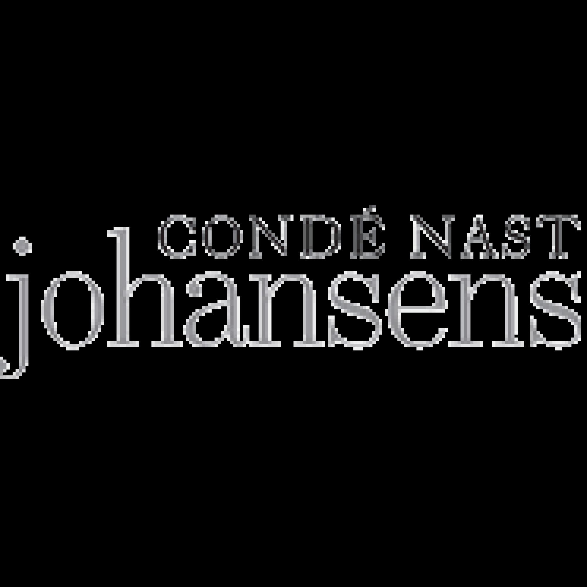 Johansens