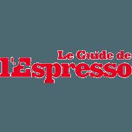 Ristoranti d'Italia 2019 - Guide L'Espresso