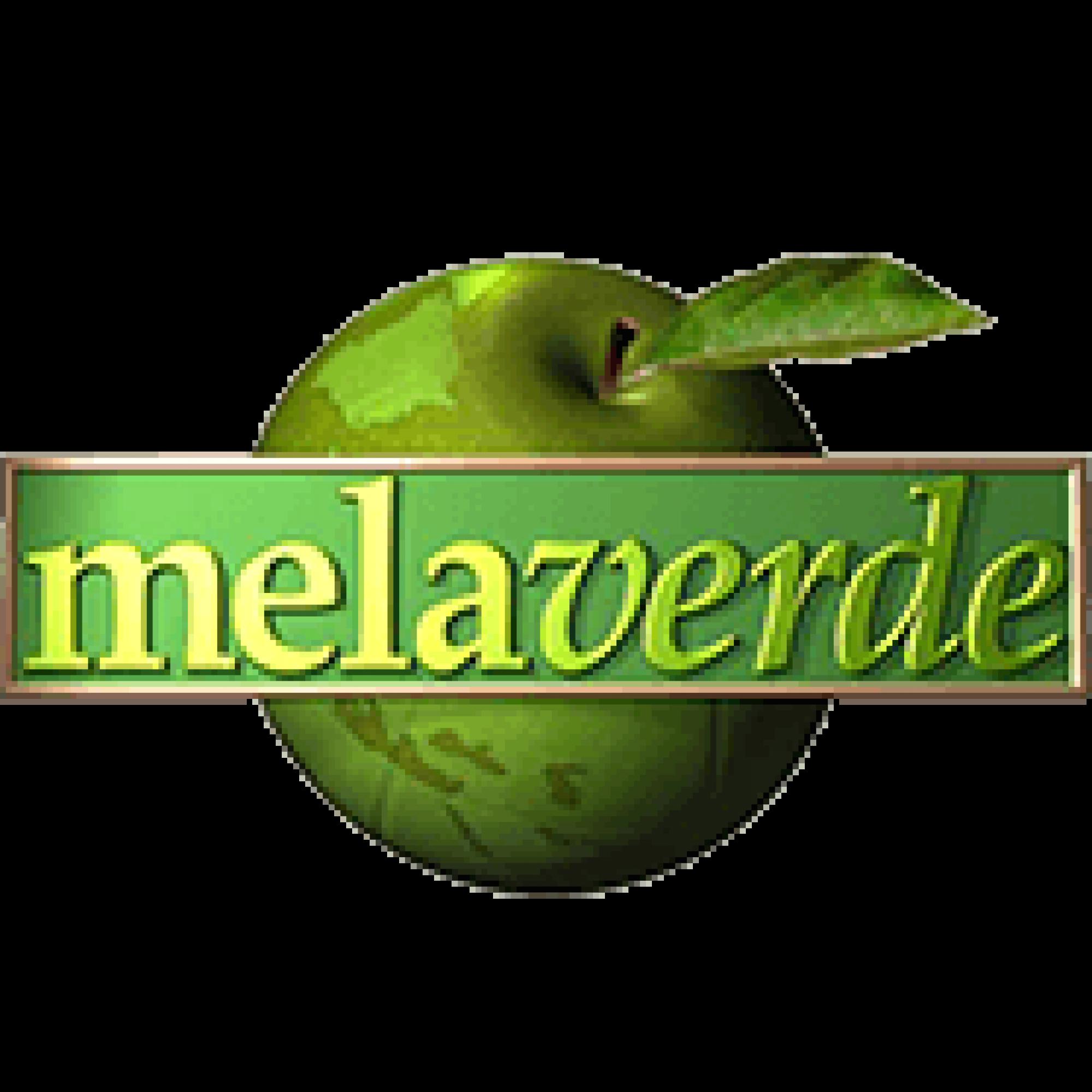 Melaverde Magazine