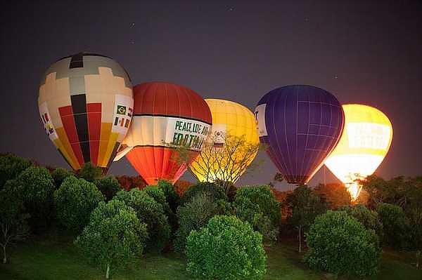 mongolfiera-festival-volo