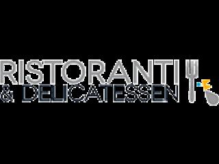 Ristoranti & Delicatessen
