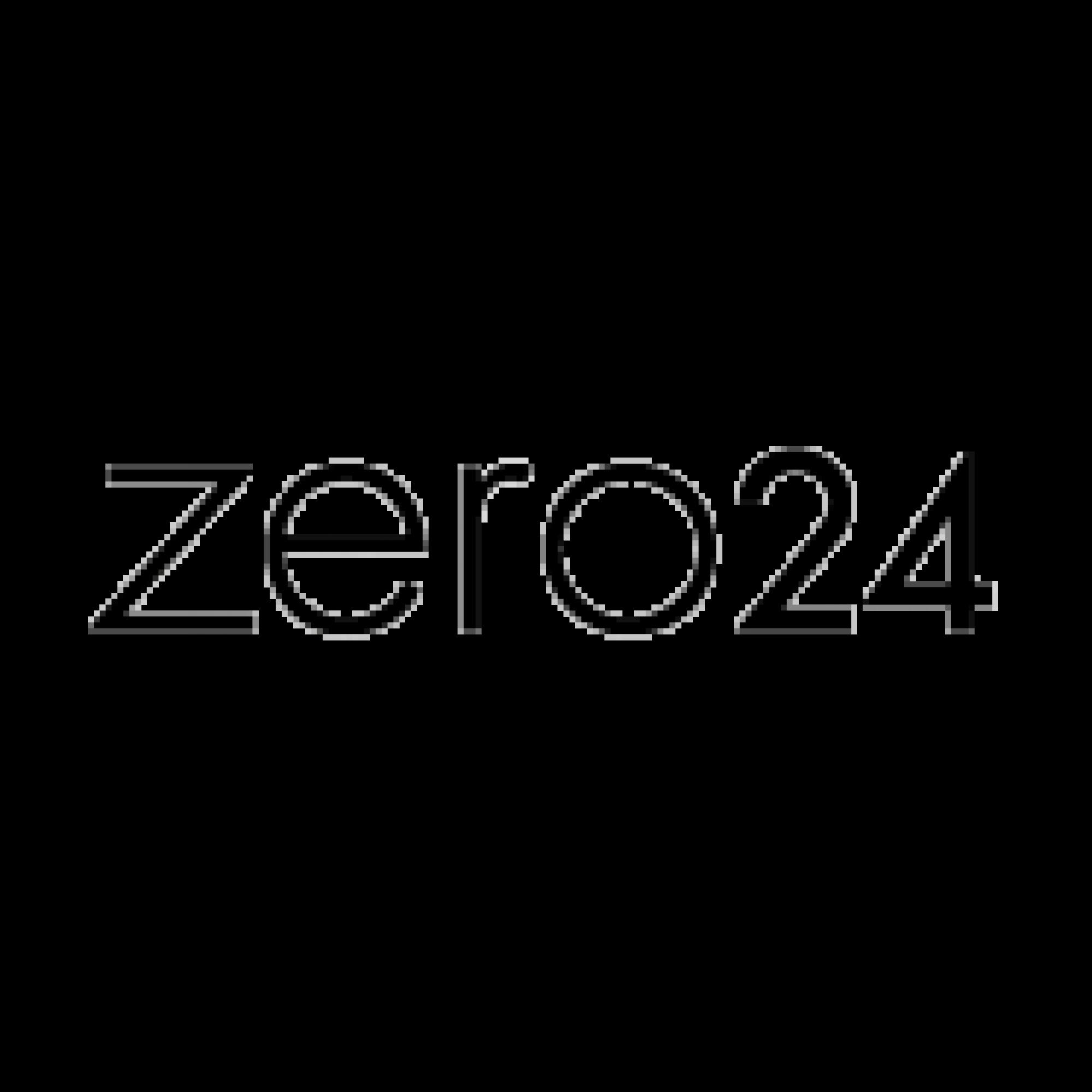 Guida Zero 24
