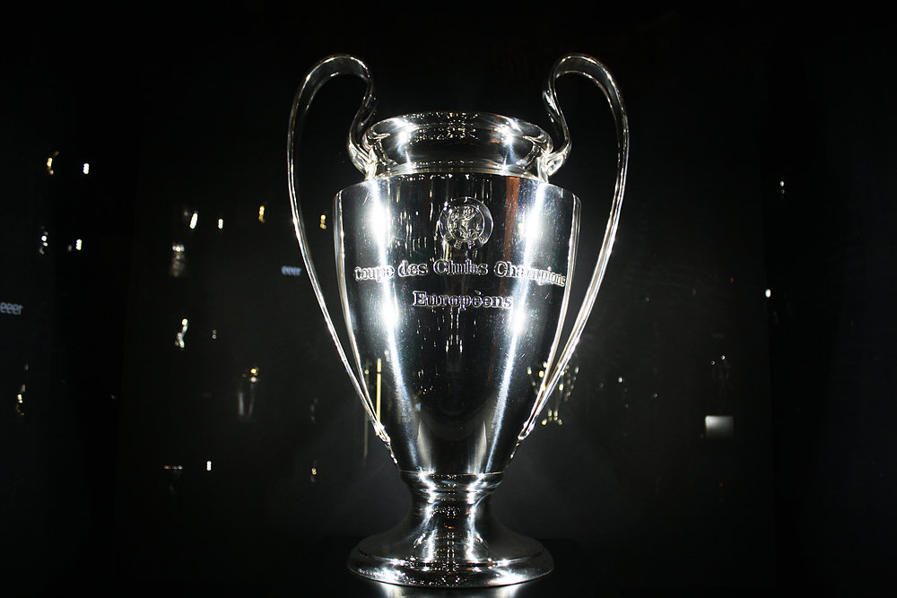 2016 Champions League Final Dates Tickets And Useful Tips