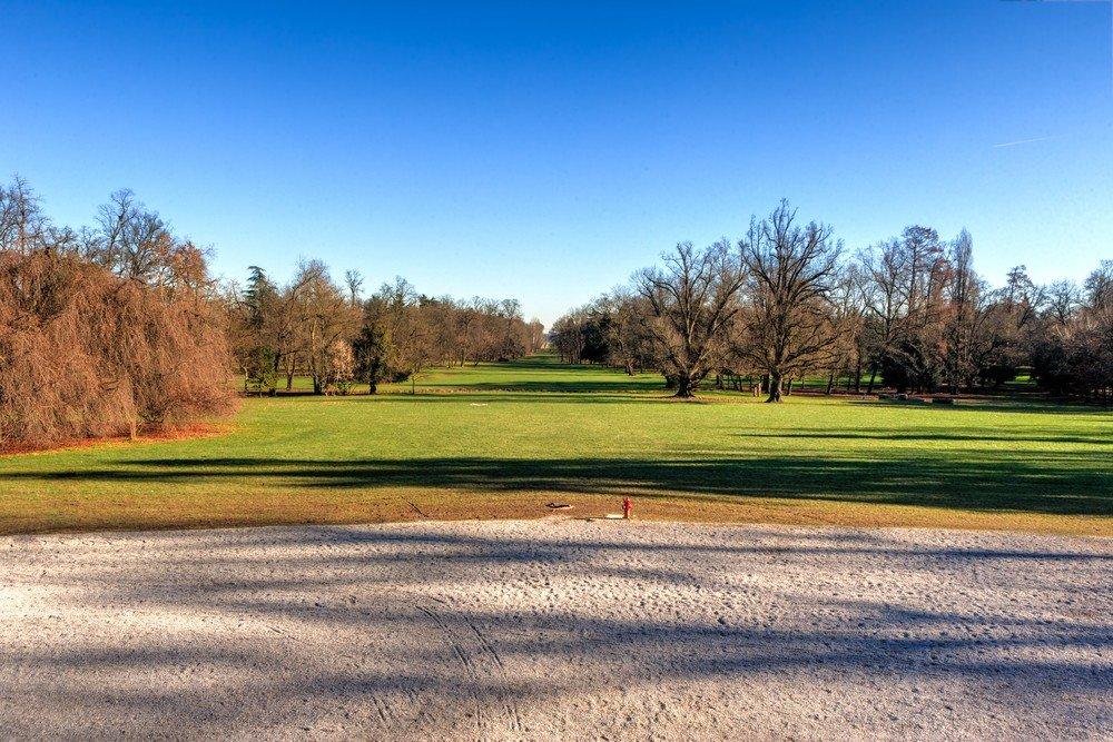 Golf-Open-Italia-2017-Parco-di-Monza