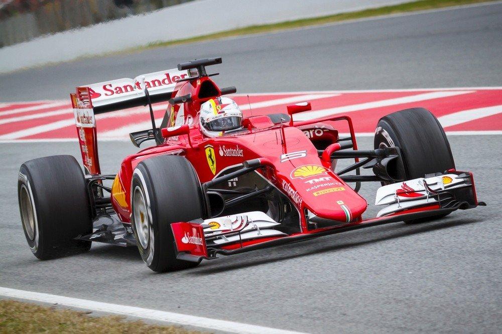 Gran-Premio-Formula-1-Monza