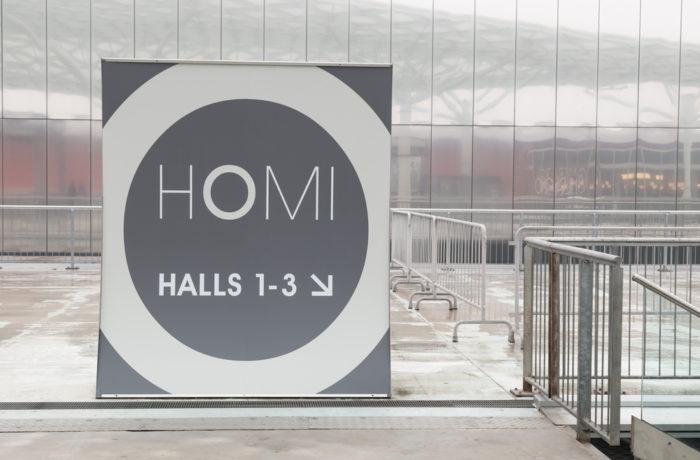 fiera-HOMI-Milano