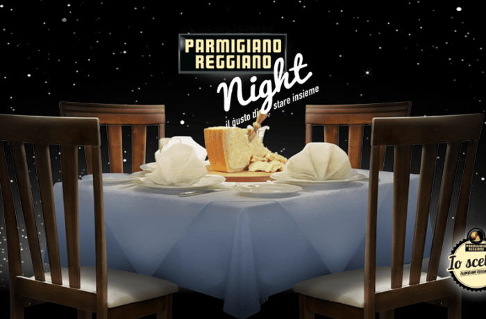 parmigiano_reggiano_night