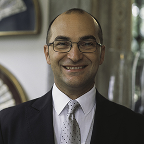 Antonio Renzulli