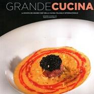 Grande Cucina 2013