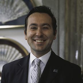 Riccardo Napoleone