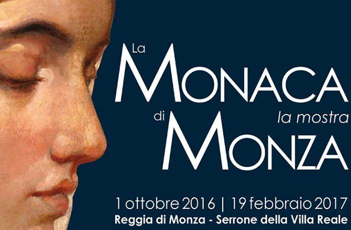 La Monaca di Monza alla Villa Reale