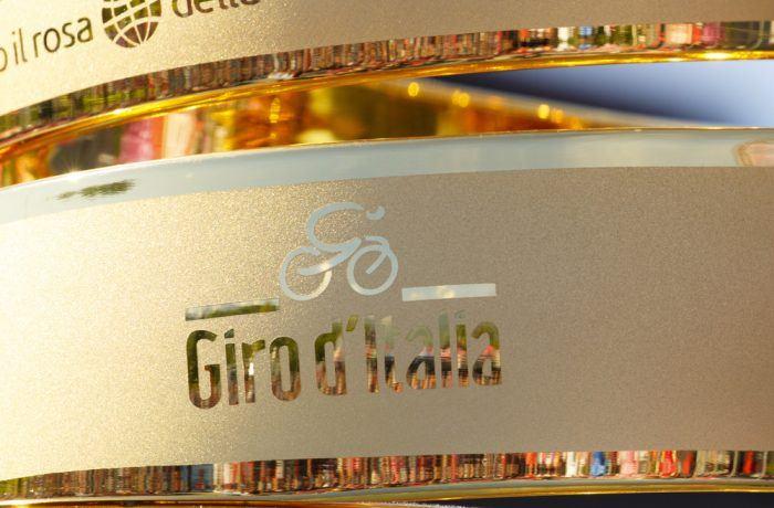 Giro di Lombardia  Wikipedia