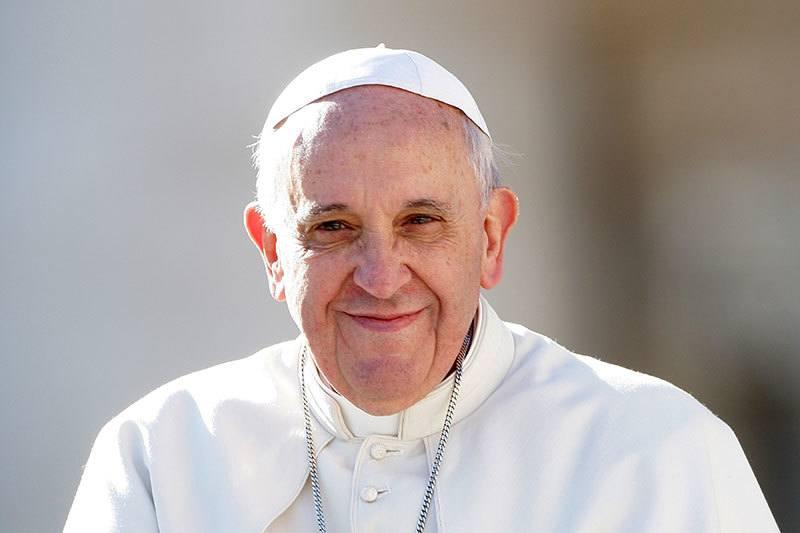 Visita del Papa a Monza, un appuntamento da non perdere.