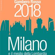 Gambero Rosso Milano 2018