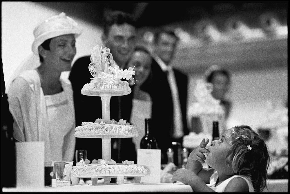 Location per Matrimoni: Hotel de la Ville vi aspetta a Monza!
