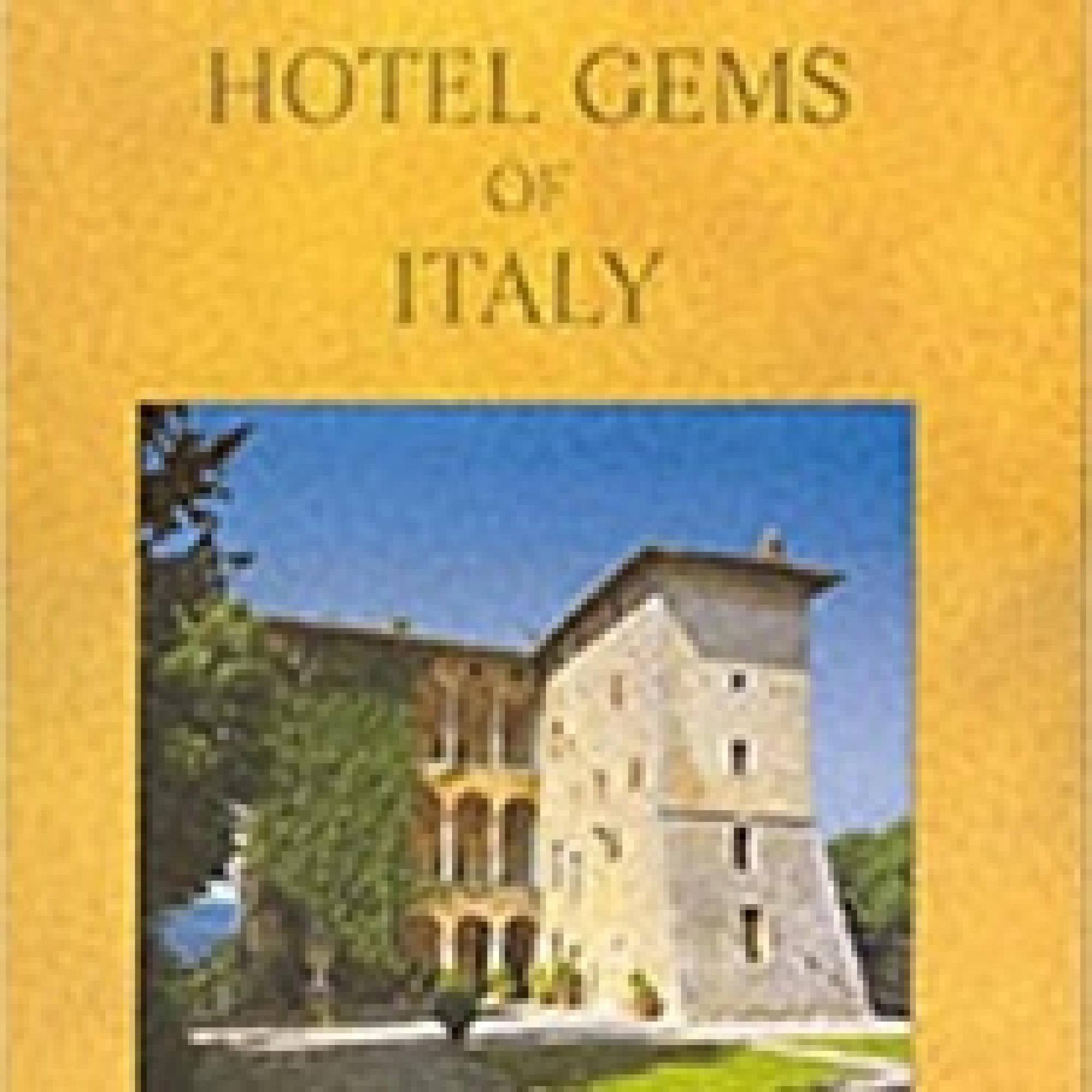 Hotel Gems of Italy - Hotel de la Ville Monza