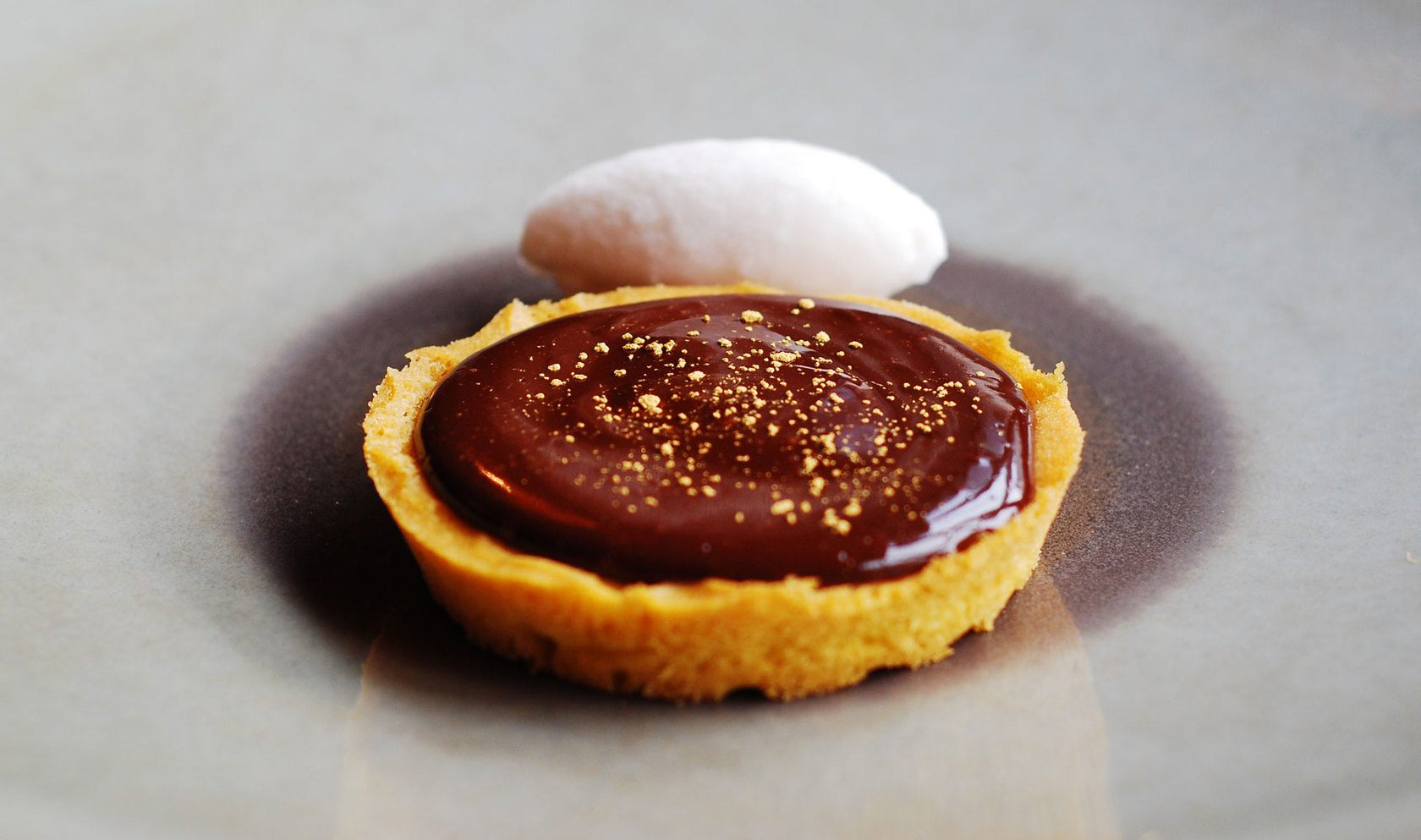tonka_bean_tartlet