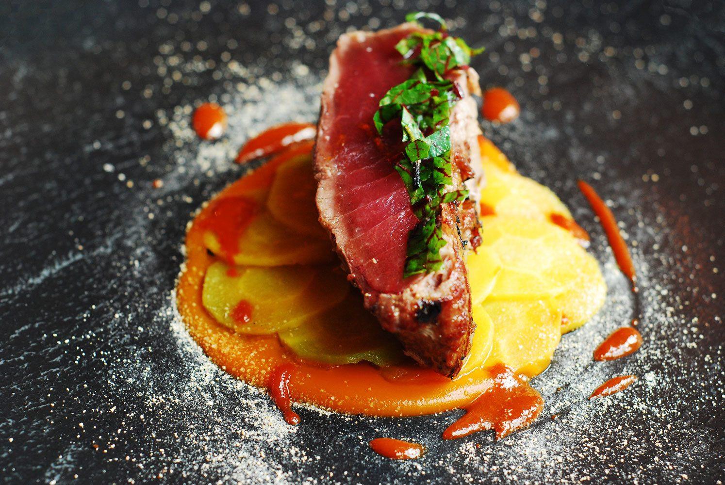 tuna_belly_steak