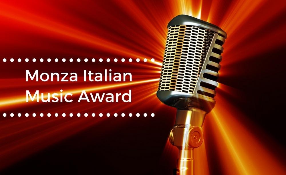 Italian Music Award: Monza si conferma capitale della musica!