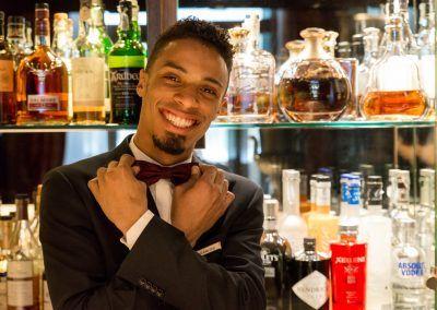 bartender_derbybar