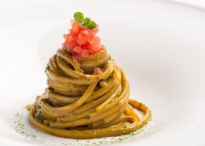 spaghetti_cozze