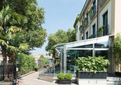 esterno_veranda