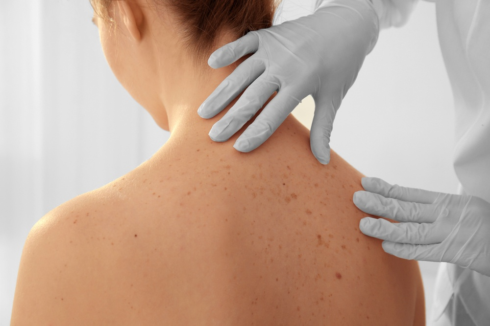 congresso mondiale dermatologia milano